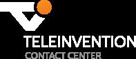 Call Center - Teleinvention Contact Center