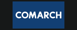 comarch_www