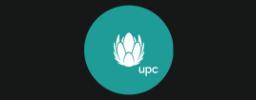 upc_www